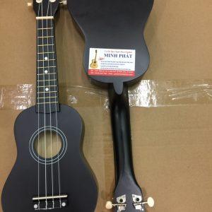 dan-ukulele-gia-re-cho-nguoi-moi-tap-choi