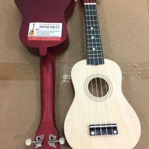 dan-ukulele-gia-re-tphcm