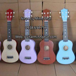 dan-ukulele-soprano