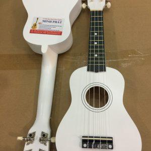 mua-dan-ukulele-gia-re-cho-nguoi-moi-tap-choi