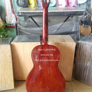 Đàn-guitar-mini–guitar-đam–guitar-size-nhỏ-giá-rẻ