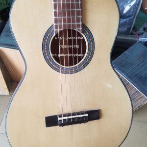 đàn-guitar-đam-gỗ-hồng-đào-giá-rẻ