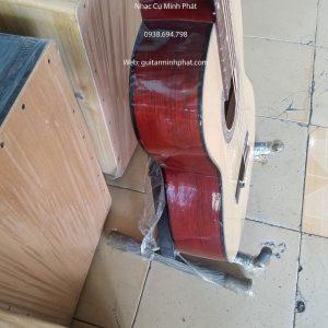 Bán-đàn-guitar-đam-giá-rẻ-tphcm