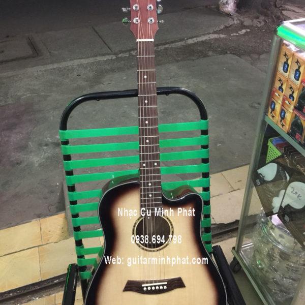 Bán-đàn-guitar-acoustic-gỗ-điệp-giá-rẻ-tại-tphcm