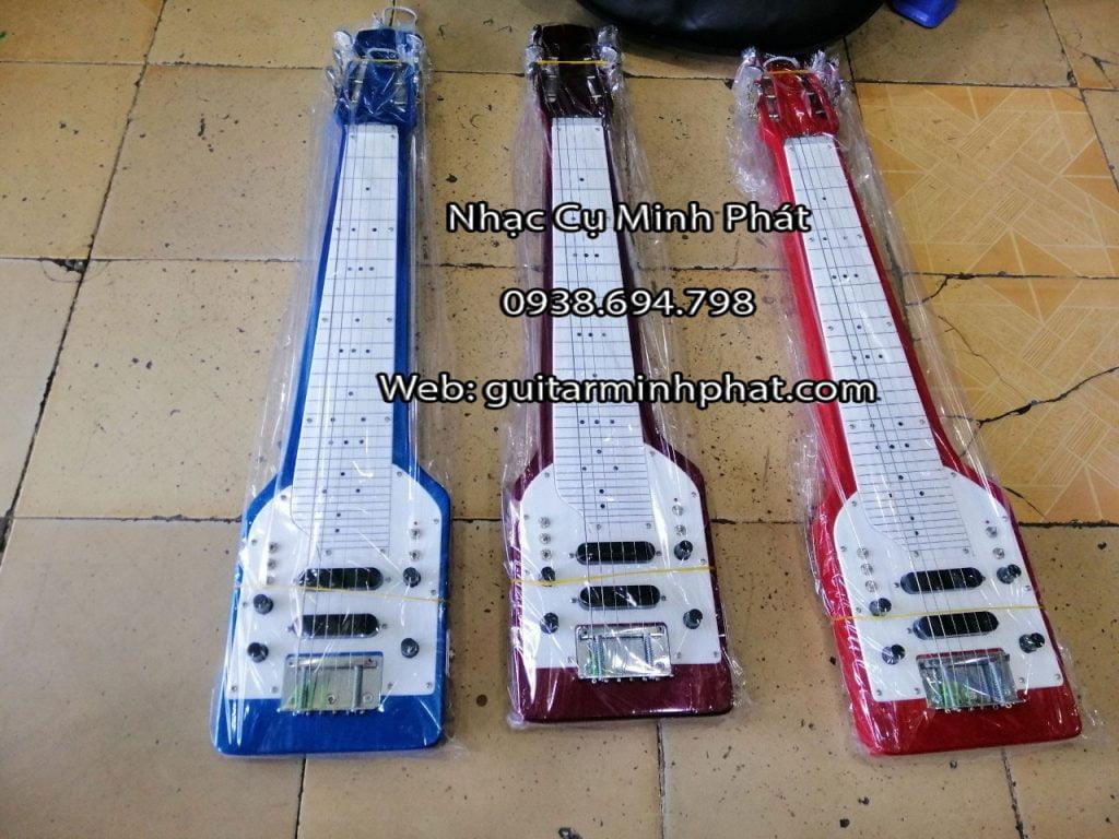 Cửa hàng chuyên mua bán đàn hạ uy di - hạ uy cầm tại tphcm - nhạc cụ minh phát - ship toàn quốc