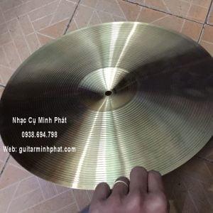 Cymbal-giá-rẻ