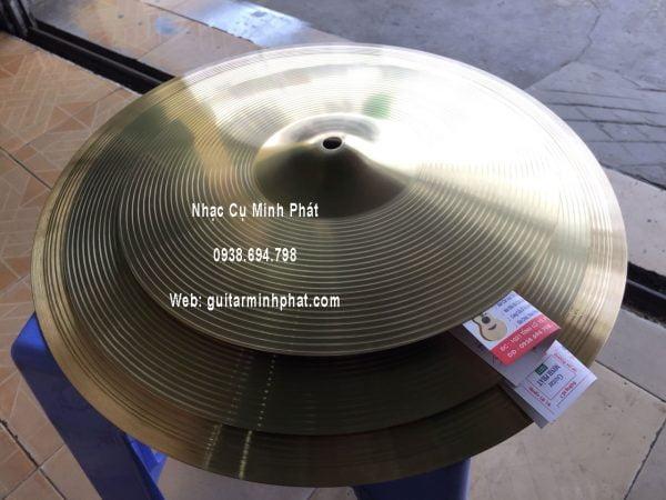 Mua-cymbal-trống-jazz