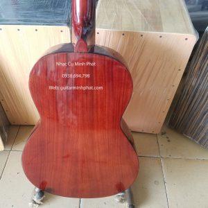 bán-đàn-guitar-mini-giá-rẻ-tphcm