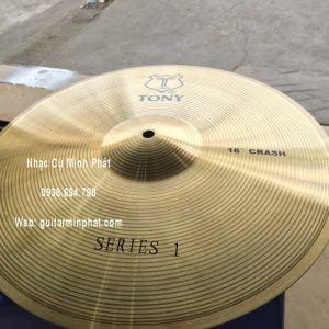 bán-cymbal-trống-jazz-giá-rẻ