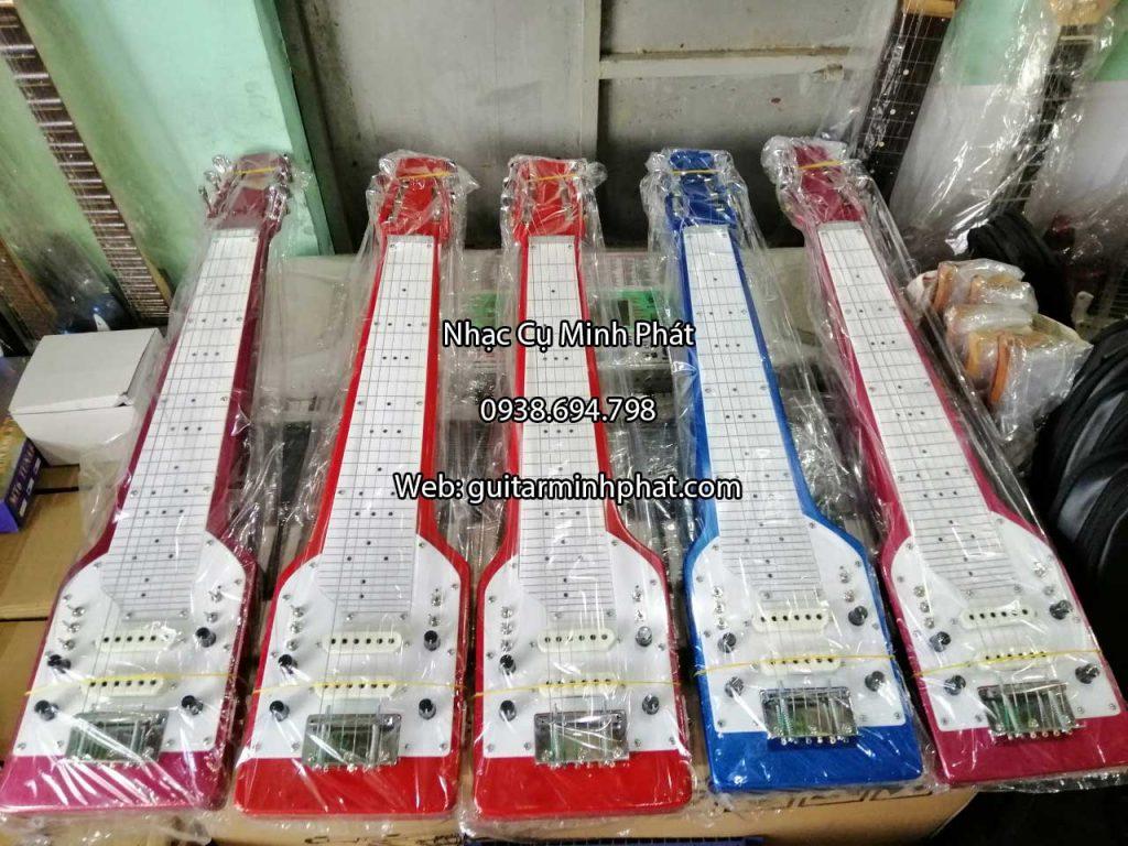 Cửa hàng bán hạ uy di cho người mới tập chơi giá rẻ tại tphcm - ship toàn quốc