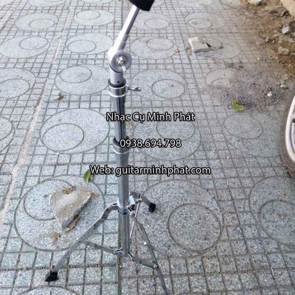chan-cymbal-ngoai-trong-jazz