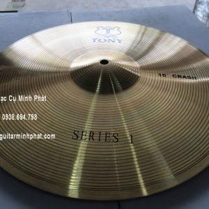 cymbal-giá-rẻ-tphcm