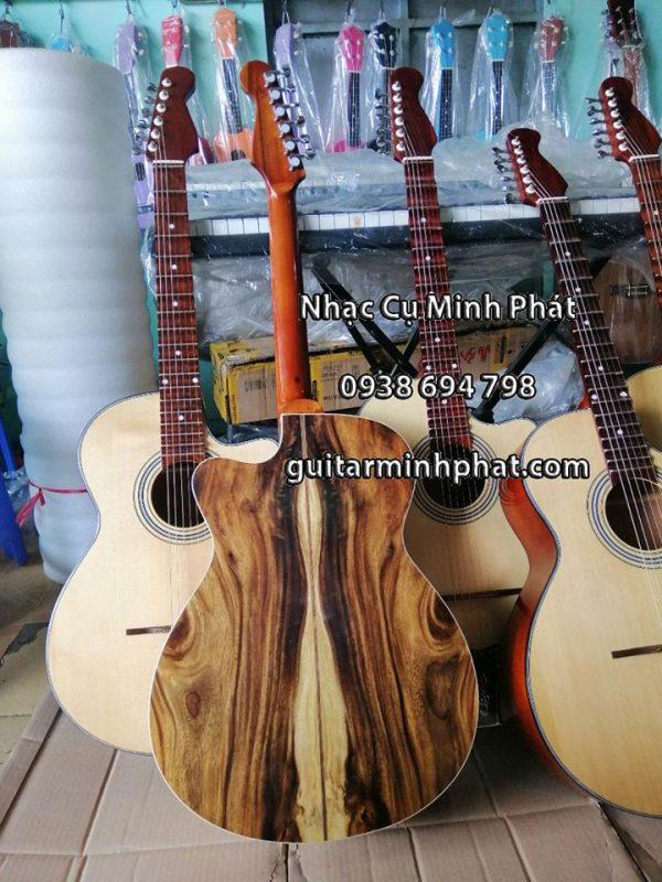 tiem-ban-don-guitar-phim-lom-go-diep (2)