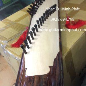 Đàn tranh giá rẻ tphcm (2)