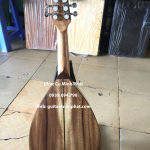 bán đàn mandolin giá rẻ