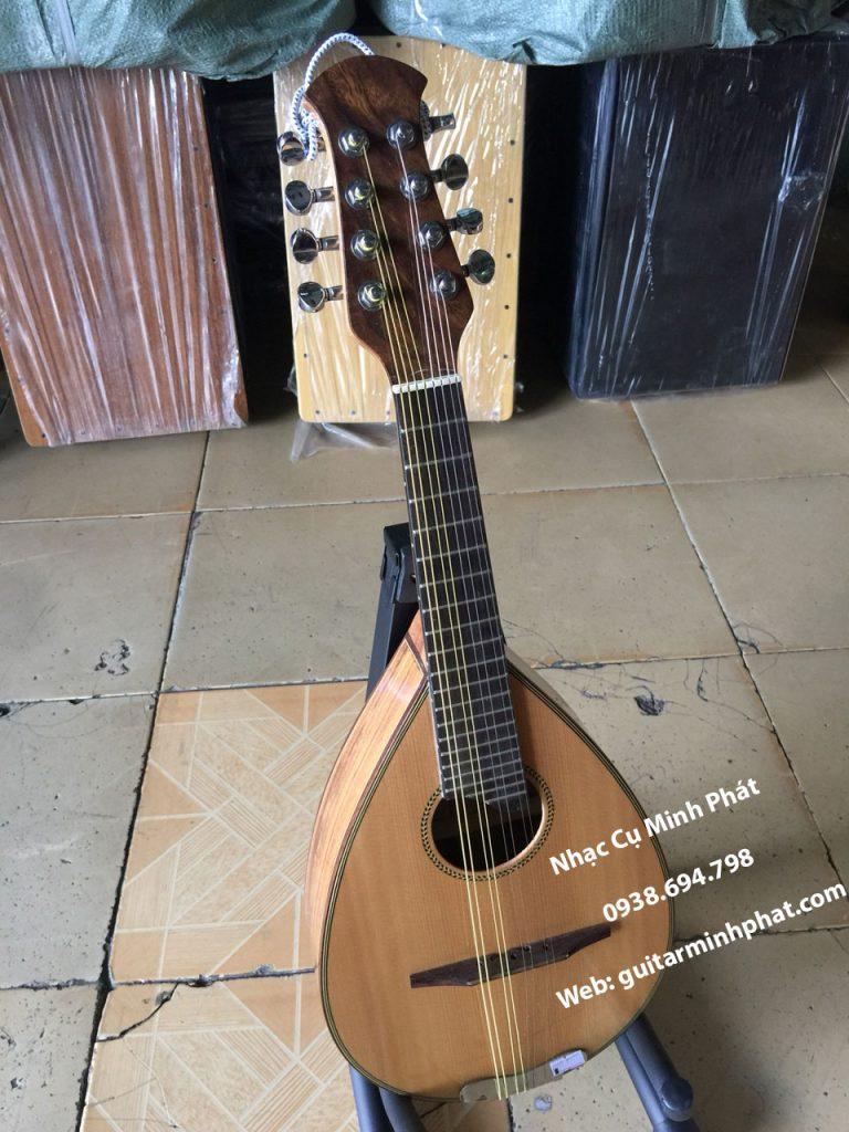 cửa hàng bán đàn mandolin giá rẻ