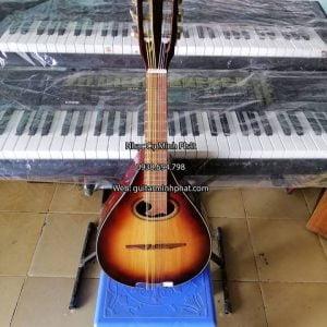 dan-mandolin-gia-re-tphcm