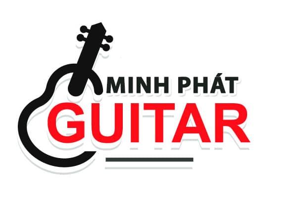 Mua Bán Đàn Guitar – Trống Lắc Tay – Đàn Ukulele Giá Rẻ