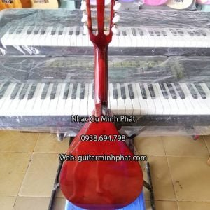 mua-dan-mandolin-gia-re-tai-tphcm