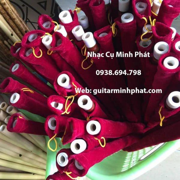 Cửa hàng bán sáo dizi giá rẻ tại tphcm
