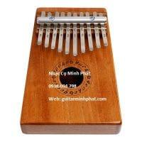 Đàn kalimba 10 phím (6)