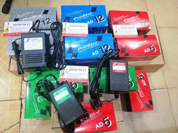 Bán adapter, bán adapter 9v, bán adapter 12v, bán adapter organ các loại, bán adapter đàn organ yamaha, bán adapter organ casio, bán cục nguồn cho đàn organ, địa chỉ bán adapter organ giá rẻ.