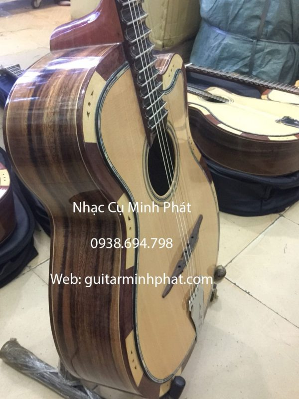 Cửa hàng chuyên mua bán đàn guitar vọng cổ, guitar tân cổ nhạc, guitar phím lõm giá rẻ tại tphcm , ship hàng toàn quốc, chuyên sỉ và lẻ đàn guitar phím lõm