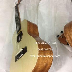 dan ukulele concert gia re (11)