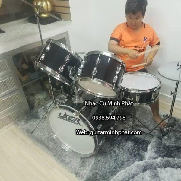 Bo-trong-jazz-gia-re-cho-nguoi-moi-hoc-rap-tai-quan-6
