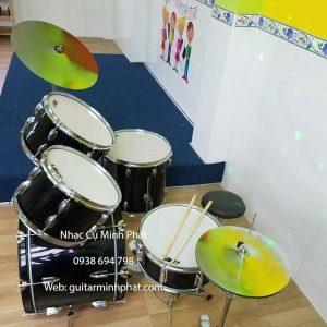 Can-mua-bo-trong-jazz-gia-re-de-tap (5)