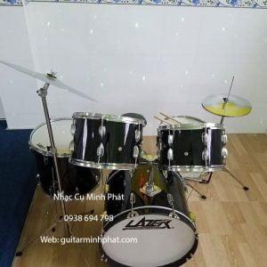 Can-mua-bo-trong-jazz-gia-re-de-tap (9)