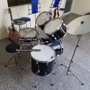Mua-trong-jazz-cu-gia-re-(1)
