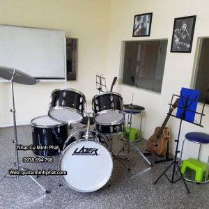 bán bộ trống jazz giá rẻ tại tphcm