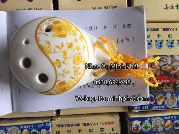 Shop-ken-ocarina-gia-re-tphcm-(4)
