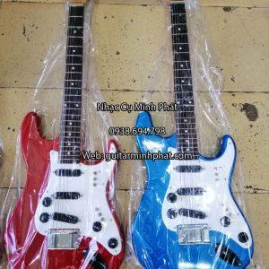 Ban-dan-guitar-dien-gia-re-tphcm