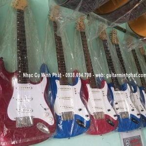 Nhạc Cụ Minh Phát - cung cấp đàn guitar điện, guitar điện fender sỉ và lẻ tại tphcm - ship toàn quốc