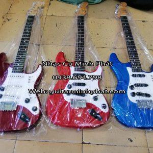 mua-dan-guitar-dien-fender-tai-tphcm