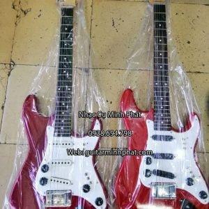 mua-dan-guitar-dien-o-dau-tphcm
