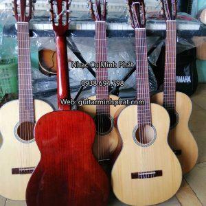 đàn guitar mini giá rẻ ở tphcm