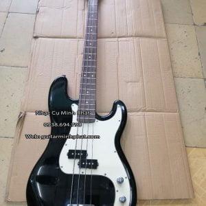 dan-guitar-bass