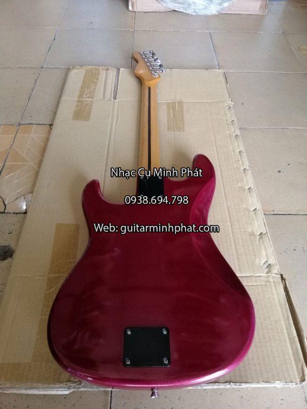 đàn guitar điện vọng cổ giá rẻ
