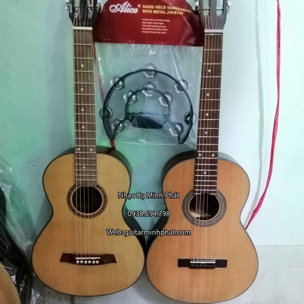 dan-guitar-size-3-4-guitar-mini-gia-re-binh-tan-tphcm (1)