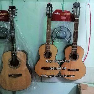 dan-guitar-size-3-4-guitar-mini-gia-re-binh-tan-tphcm (2)
