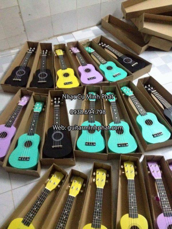 mua-dan-ukulele-quan-binh-tan