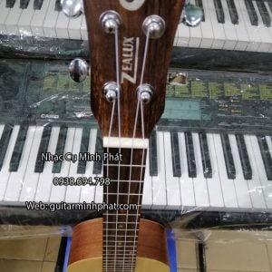 ban-dan-ukulele-tenor-gia-re-tphcm (3)