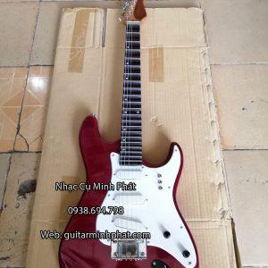 mua-dan-guitar-dien-co-nhac-gia-re-tphcm (2)