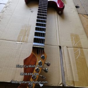 mua-dan-guitar-dien-co-nhac-gia-re-tphcm (4)