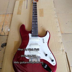 mua-dan-guitar-dien-co-nhac-gia-re-tphcm (5)