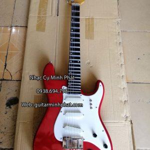 mua-dan-guitar-dien-vong-co-gia-re-mau-do (2)