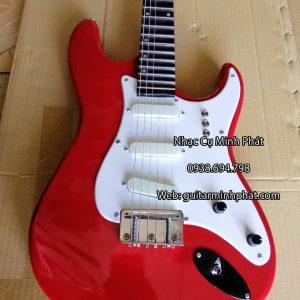 mua-dan-guitar-dien-vong-co-gia-re-mau-do (4)